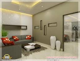 office interior design ideas gallery of easy office design ideas as office interior design ideas with awesome office ceiling design
