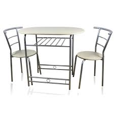 dining sets seater: dining table  seater  seater dining table and chairs