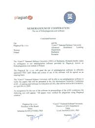 army memorandum signature related keywords suggestions army pin army informal memorandum
