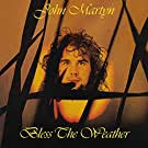 <b>John Martyn</b> on Amazon Music