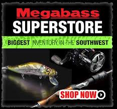 The Hook Up Tackle: <b>Bass Fishing</b> Lures-<b>Bass Fishing</b> Rods, Reels ...