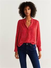 Купить женские <b>блузки</b> в интернет магазине WildBerries.ru
