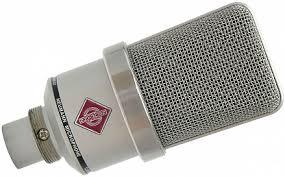 Купить <b>Микрофон NEUMANN</b> TLM 102 с бесплатной доставкой ...