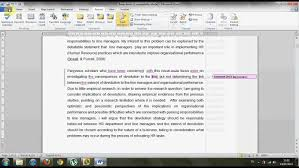proofreading tutorial proofreading tutorial