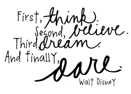 25 Great Walt Disney Quotes and Sayings via Relatably.com