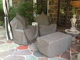 image of patio chair covers gallery best patio furniture covers