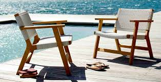easy chairs outdoor and outdoor furniture on pinterest belvedere eco office desk eco furniture