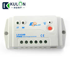 10a controller tracer1210an epsolar new update product mt50 remote meter lcd display solar panels system 10amps temp sensor