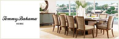 dining room sets miami home interior