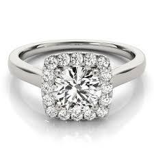 <b>Brilliant Diamonds</b> Lab Grown Man Made <b>Diamonds</b> ...