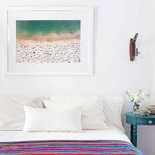 Bedroom Essentials: How To <b>Craft</b> The Perfect <b>Minimalist</b> Bed ...
