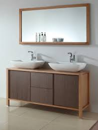 bathroom vanity unit units sink cabinets: vanity bathroom sink units design ideas vanity unit bathroom basin minimalist designer bathroom vanity units