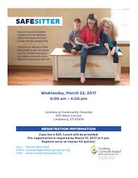 safesitter spring jpg additional information