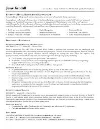 senior technical it manager resume example resume sample for it resume sample for project manager office clerk resume entry level senior it manager resume sample senior