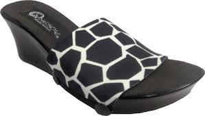 <b>Womens</b> Onesole <b>Elegance Soft</b> Step Giraffe - FREE Shipping ...
