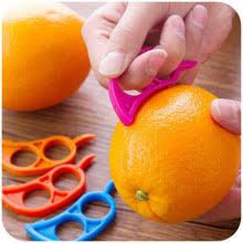 Popular Citrus <b>Zester</b>-Buy Cheap Citrus <b>Zester</b> lots from China ...