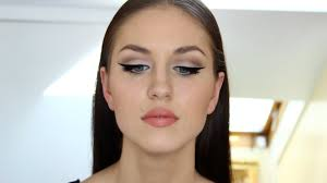 s lana del rey brigitte bardot inspired makeup tutorial 1960 s lana del rey brigitte bardot inspired makeup tutorial katherine rose