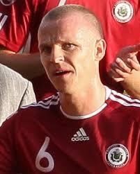Deniss Ivanovs