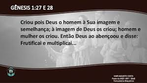 Resultado de imagem para IMAGENS DE DEUS DO HOMEM E DA MULHER