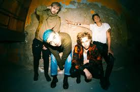 <b>5 Seconds of</b> Summer, Sam Smith and More Set for NBC's Red ...
