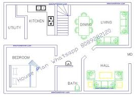 House plans design  Kerala and House plans on PinterestToday we are showcasing a Kerala house plans designs   for your next low cost house
