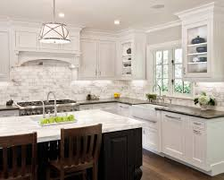 wood mode cabinets perfect kitchen