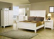 wooden bedroom furniture whivtk