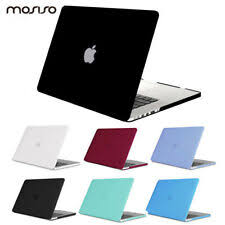 Apple MacBook Pro Red Laptop 13 in Laptop <b>Cases</b> & Bags for sale ...