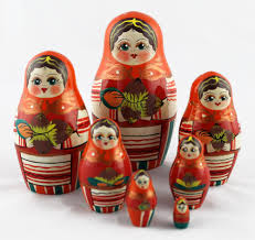 com buy matryoshka dolls nuts traditional com buy matryoshka dolls nuts traditional russian style culture folk art 7pc from reliable doll unicorn suppliers on tibet shop