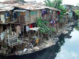 essay on slums essay on the condition of people living in slums essay on the condition of people living in slums words slums