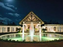 <b>Riu Creole</b> – All Inclusive Mauritius - Reviews for 4-Star Hotels in ...