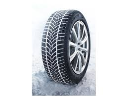 <b>Goodyear UltraGrip Performance</b> SUV <b>Gen</b>-<b>1</b> on top in AutoBild ...