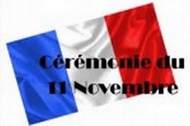 """Résultat de recherche d'images pour """"ceremonie du 11/11/2016"""""""