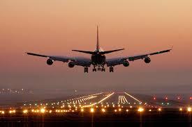 """Képtalálat a következőre: """"airport"""""""