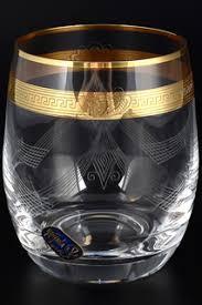 <b>Стаканы Bohemia</b> – купить <b>стакан</b> в интернет-магазине | Snik.co