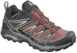 Best <b>Hiking Shoes</b> of 2020 | Switchback Travel