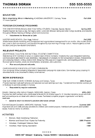 resume example sample waitress resume objectives good objectives gallery of waitress resume objectives