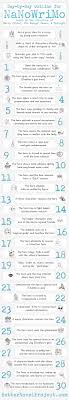 best ideas about writing outline creative this nanowrimo outline is your 30 day cheatsheet the research for these scenes is