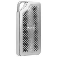 Портативная акустика <b>Puro</b>: найти портативная акустика в г ...