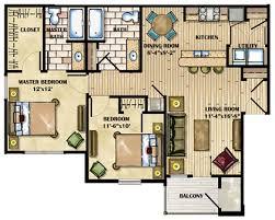 Gray Marble Master Bathroom With Lucite Sputnik Flush Mount Light    House plans   rental apartment   luxury bedroom apartment floor plan