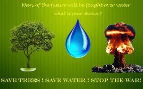 save water save earth essay world water day mother earth earth day world save