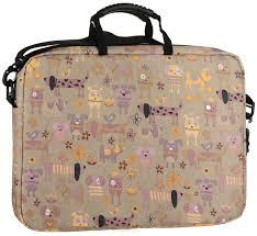 """<b>Vivacase</b> Doggy, Brown <b>сумка</b> для ноутбука 15,6"""" — купить в ..."""