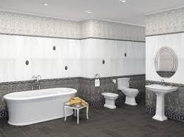 <b>Керамическая плитка Rocersa Habitat-4</b> Crema купить в Москве