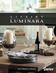 17 best images about luminara fall flowers grater 17 best images about luminara fall flowers grater and rustic mason jars