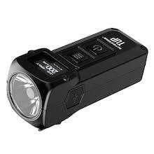 Tactical Flashlights - Best Tactical Flashlights Online shopping ...