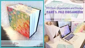 office design ideas design a home office interior design office diy home office desk recycled