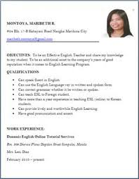 images about projects to try on pinterest   sample resume    resume format for freshers job application letter sample for conic  com