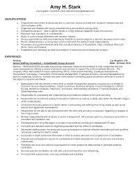 key skill skills list volumetrics co skills and abilities resume customer service resume sample skills resume skill sample resume skill resume example customer service skills and