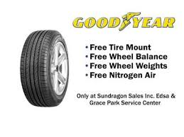 <b>Yokohama</b> Car Tires prices online in the Philippines July 2020 ...