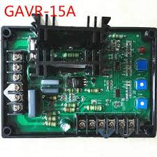 Online Shop for <b>avr generator</b> voltage regulator Wholesale with Best ...